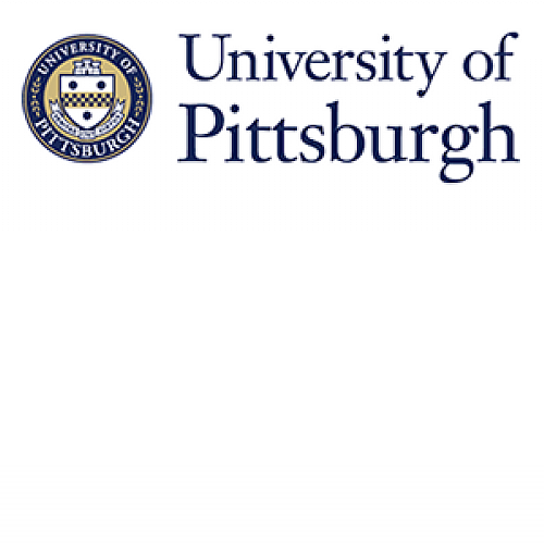 University of Pittsburgh Spring Career Fair